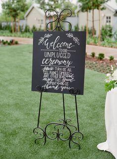 Wedding Stationery Inspiration: Black & White Wedding / Oh So Beautiful Paper