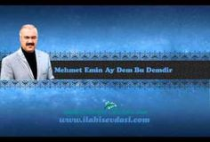 Ana Sayfa | İslami Görseller
