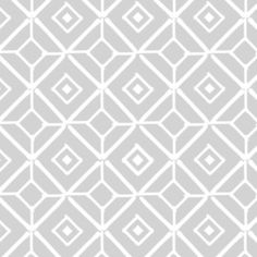Minted.com/fabric:  Bold Tiles