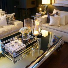 Nice:) Credit @ingunnfh #inspo#interior#interiør#inspirasjon#inspiration#interiordecorating#decor#details#home#house#classyinteriors #Padgram