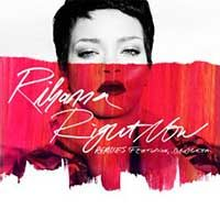 Rihanna Feat. David Guetta – Right Now