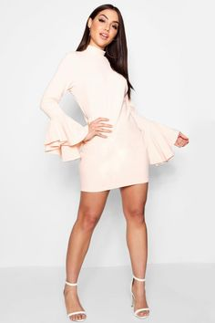 fedadd03ed50 9 Best Jumpsuits for Petite Divas images in 2019   Petite jumpsuit ...