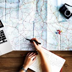 Where are you going for your next adventure? Map, Explore, Adventure, Travel, Inspiration, Beautiful, Biblical Inspiration, Viajes, Location Map