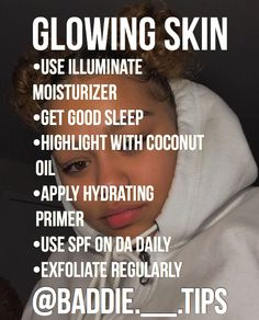 Face Skin Care, wouldn't you enjoy a skin care procedure that would really help? Look at those post reference 7481311673 here. Beauty Tips For Glowing Skin, Clear Skin Tips, Beauty Skin, Skin Care Regimen, Skin Care Tips, Anti Aging Skin Care, Natural Skin Care, Natural Hair, Natural Beauty