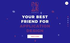 Drap is a creative technology oriented agency that loves innovation and new media.