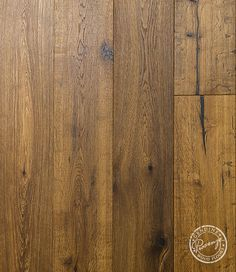Provenza Floor Detail Image Old World Toasted Sesame Oak