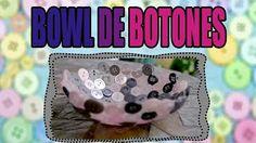 Zuuy Lariz - YouTube  #BOUL #BOWL DE BOTONES #BOTONES