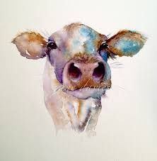 Image result for cow tattoos