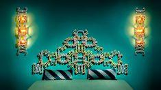 Коллекция Бетан Лауры Вуд для галереи Nilufar, вдохновленная будуаром и ювелирным дизайном. Британский дизайнер и художник Бетан Лаура Вуд сотрудничает с Nilufar Gallery не первый год — новая коллекция мебели Ornate знаменует историю ее десятилетнего тандема с миланской галереей.