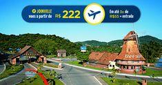 Parcele sem juros  ou faça transferência bancária com segurança. Pesquise em nosso site e encontre os melhores preços de passagens aéreas!
