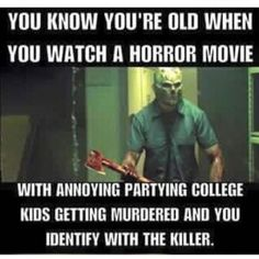 30 Hilarious Memes about Halloween