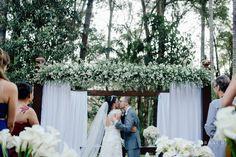 Berries and Love - Página 18 de 145 - Blog de casamento por Marcella Lisa