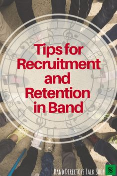 """We asked our readers, """"What are your tips for recruitment and/or retention in band?"""" From your responses, we came up with this categorized list of how you get kids in your program and keep kids loving band! Music Lesson Plans, Music Lessons, Violin Lessons, Music Theory Games, Middle School Music, Band Director, Violin Music, Music Classroom, Classroom Ideas"""