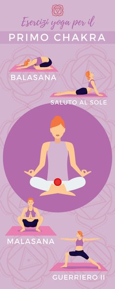 Yoga is a sort of exercise. Yoga assists one with controlling various aspects of the body and mind. Yoga helps you to take control of your Central Nervous System Tantra, Yoga Sequences, Yoga Poses, Physical Fitness, Yoga Fitness, Asana Yoga, Different Types Of Yoga, Spiritual Wellness, Yoga Benefits