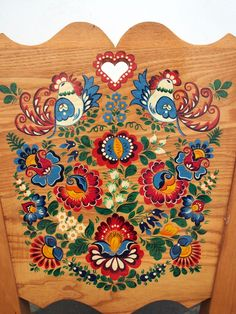 Painting Inspiration, Design Inspiration, Textile Patterns, Occult, Pattern Art, Traditional Art, Diy And Crafts, Embroidery, Quilts