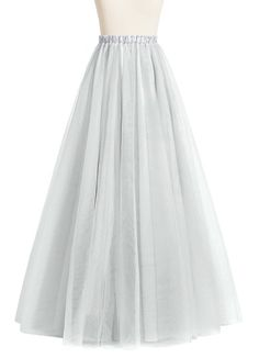 AZAZIE ODETTE. If all the world is a stage, then we hope you're ready to greet your audience in the show-stopping floor-length Odette. # #Wedding #CustomDresses #AZAZIE