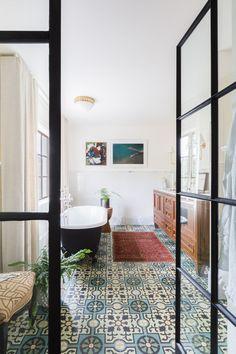 934 Best Amazing Bathrooms Images In 2019 - Best-bathrooms