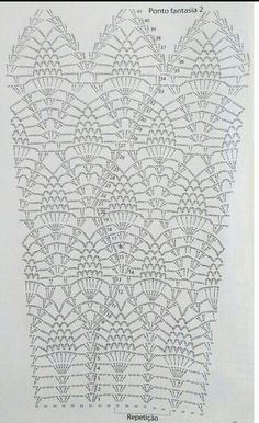 Fabulous Crochet a Little Black Crochet Dress Ideas. Georgeous Crochet a Little Black Crochet Dress Ideas. Diy Crochet Cardigan, Débardeurs Au Crochet, Crochet Skirt Pattern, Crochet Doll Dress, Crochet Skirts, Crochet Diagram, Crochet Stitches Patterns, Crochet Chart, Crochet Designs