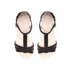 Fantasía Zapatos Egresadas Para Elegant Sandalia España Zara Niña Niños O4Eawq1wz