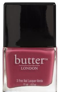 """$15-""""Dahling"""" by Butter London...want"""