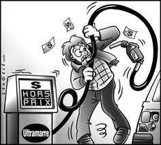 petrol pump cartoon - Buscar con Google