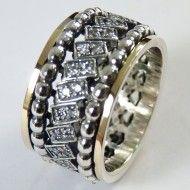 http://www.regalgold.ro/catalog/argint-si-aur-14k-646318