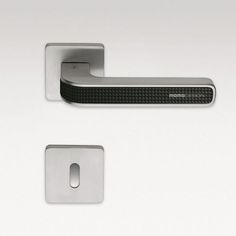 Cabinet Handles, Door Handles, Momo Design, Tecno, Technology Gadgets, Wooden Doors, Link, Furniture Design, Hardware