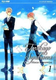 Shoujo, Manga, Pop, Movies, Movie Posters, Popular, Pop Music, Films, Manga Anime