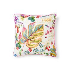Cushions | ZARA HOME España