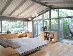 mcm modern mid century remodel design house home