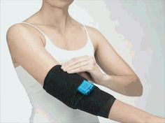 VitalWear Hot  Cold VitalWrap Pain Therapy System w/ Medium Vitalwrap by VitalWear. $249.93. For elbow and calf applications. Helps to relieve pain caused by muscle strains and general soreness of the elbow and calf areas. Measures 4.25 x 53 inches.With VitalWears innovative family of wraps patients can treat pain and swelling with precision and comfort. VitalWraps combined therapies work at every stage of rehabilitation from the acute injury phase to post-surge...