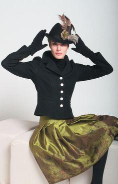 www.geiger-fashion.com