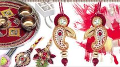 Gifts become special when you differ from the ordinary and add a touch of uniqueness. Unique rakhi gifts must carry the values embodied in Raksha Bandhan but also add a personal touch to enhance the celebration. So select from a wide range of traditional Rakhi gifts online and order it much before the Rakhi day to ensure a safe. http://www.ghasitaramgifts.com/c/rakhi-gifts-2015/