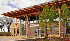 wood glulam building - Google Search