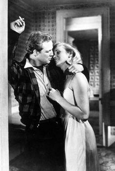 Que tal um toque de romantismo, cinema e fantasia? É o que propõe o livro de fotos espanhol Parejas Perfectas (casais perfeitos, em português), de David Baird...
