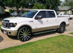 Ford F150 Custom, Ford Trucks, Naruto, Cars, Vehicles, Ideas, Cars Motorcycles, Pickup Trucks, Autos