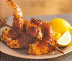 Shrimp Delicate http://louisianaseafood.com/recipes_details/254 ...