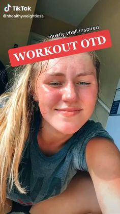 Volleyball Skills, Volleyball Training, Volleyball Workouts, Gymnastics Workout, Volleyball Practice, Gym Workout Videos, Gym Workout For Beginners, Fitness Workout For Women, Summer Body Workouts