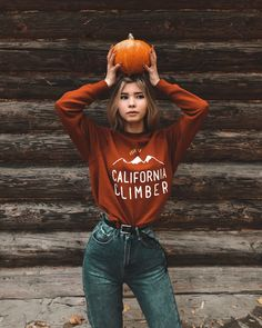 Autumn mood - Ideas for Photographs - Autumn Photography, Portrait Photography, Fashion Photography, Fall Pictures, Fall Photos, Pumpkin Patch Photography, Lazy Fall Outfits, Autumn Aesthetic, Insta Photo Ideas