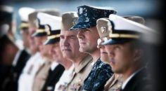 Navy Reserve-Info