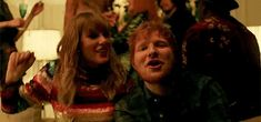 Taylor Swift dates Future AND Ed Sheeran in her new video for End Game Taylor Swift Web, Taylor Swift Pictures, Taylor Alison Swift, Perfect Together, Famous Girls, Being Good, Queen, Ed Sheeran, My Favorite Music