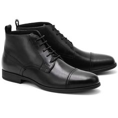 Pánská vycházková obuv | Freeport Fashion Outlet