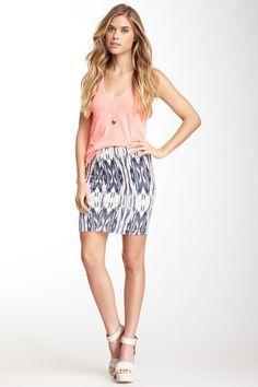 TART Lincoln Skirt
