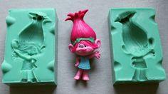 Image result for troll en porcelana fria