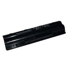 Bateria para hp dv3-1000 4400mah lbhpdv31b