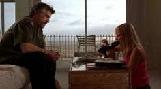 Robert De Niro and Bridget Fonda in Jackie Brown Jackie Brown, Bridget Fonda, Rocky Balboa, Al Pacino, The Expendables, Matt Damon, Jason Statham, Jackie Chan, Jack Nicholson