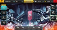 Shadowgun Deadzone Android Hack and Shadowgun Deadzone iOS Hack. Remember Shadowgun Deadzone Trainer is working as long it stays available on our site.