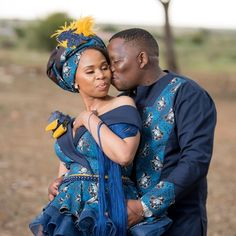 Gorgeous South African Traditional Wedding South African Traditional Wedding - This Gorgeous South African Traditional Wedding gallery was upload on November, 26 2019 by admin. Here latest Sout. Queen Wedding Dress, Pink Wedding Dresses, Wedding Dress Trends, Wedding Attire, Wedding Blog, Wedding Gallery, Wedding Dresses South Africa, South African Weddings, African Wedding Dress