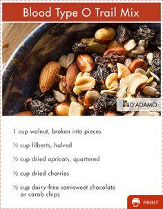 January 2016 - D'Adamo Newsletter