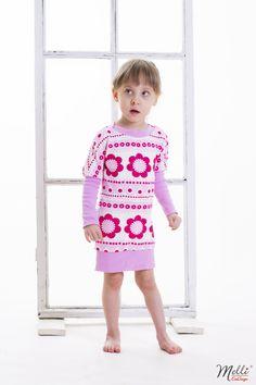 cefc3517485e 26 Best Premie clothes images